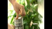 Kippy храна за котки и кучета