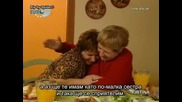 Буря Firtina еп.19 Бг.суб. Турция