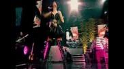 Rihanna - Good Girl Gone Bad Reloaded Part 1/3
