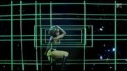 Sean Paul - So Fine Hq