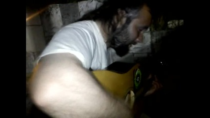 Reggae Session 03 - Varna