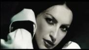 Katrin - Drug Jivot (full Hd Official Music Video)