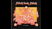 #048. Black Sabbath - Sabbath Bloody Sabbath (100 greatest metal songs)
