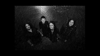 The Rasmus - Ten Black Roses [new Single]