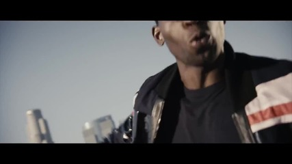 Tinie Tempah - Children Of The Sun ft. John Martin