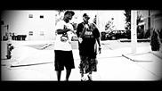 Mayhem feat Craig G - I Aint Lyin Hd