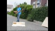 Fingerboardpark