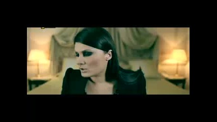 annagrace - love keeps calling - x264 - 2010 - mvo