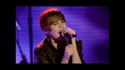 for Jistin Bieber Fans