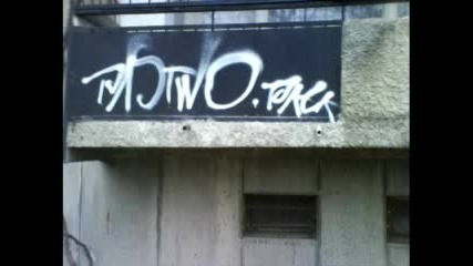 Pastwo From Srcrew!