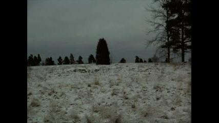Yggdrasil - Kvallning Over Trolska Landskap