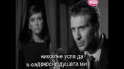 Giannis Ploutarxos - An eisai i agap bg prevod