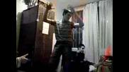 Tanca na liceto