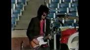 Bob Dylan w/ Tom Petty & the Heartbreakers - Masters Of War