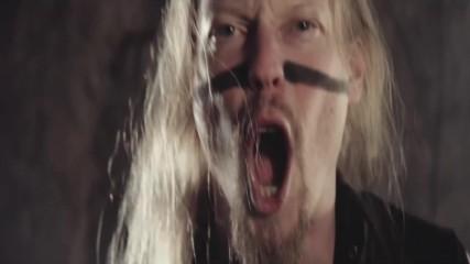 Ensiferum - Way of the Warrior ( Official Video)