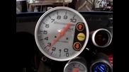 Peugeot 504 с 2 карбуратора