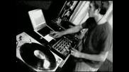 Dj Pip - Ten Minute Mix 002 (dnb&gabber)