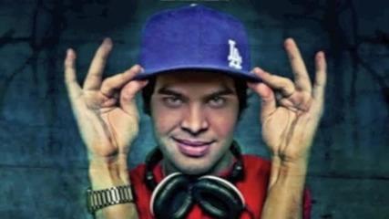 Dubstep™ Datsik - Blaze it Up