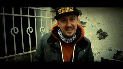 Rappertag Bulgaria #4 - Gerata