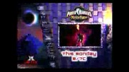 Mystic Force The Return Promo
