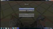 Minecraft vaprosi za na4inae6ti