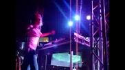 Offer Nissim - Alone (live)