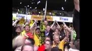 Ist Nur Borussia