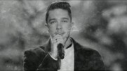 Matt Terry - When Christmas Comes Around
