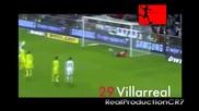 Вижте всичките 106 гола на Кристиано и Меси за сезон 2010-2011