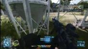 Battlefield 3 - Aek Kills