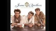 Jonas Brothers - Hey Baby (official Music) Hq