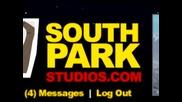 South Park Studios 2