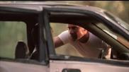 Бягство от Затвора Сезон 3 Епизод 07 / Prison Break Season 3 Episode 07