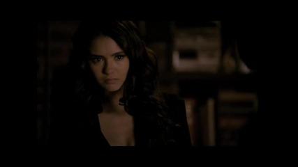 Just Katherine :)