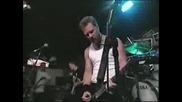 Metallica - Creeping Death - Mtv Motherload 1996 (1/6)
