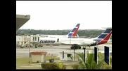 Куба премахва изходните разрешителни за пътуване в чужбина