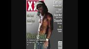 Lil Wayne - 3peat