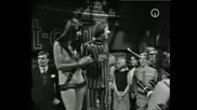 Sonny And Cher - Little Man Beat - Club 24