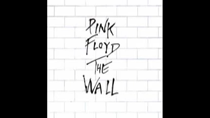 Pink Floyd - One Of My Turns