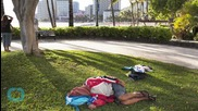 Honolulu Upholds Ban: Don't Sit or Lay Down Where a Tourist Might See You