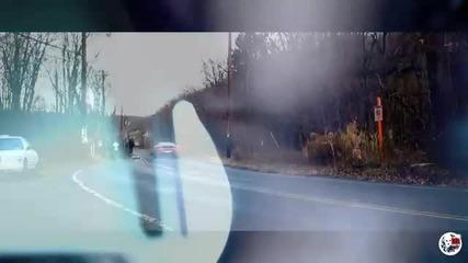 Cabron ft. Karie - Da nu legale (videoclip produs de C-ta production,artwork) - Youtube