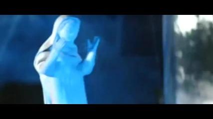Mylene Farmer - Plus Grandir- По-светло