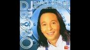90*s + Dj Bobo - Somebody dance with me / Italian remix - Mp3 / Dj Riga Mc / Bulgaria.