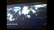 Cryengine 3 Demo Trailer Live Gdc 2009