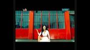 Ebru Polat - Seni Yerler video klip 2009 yeni
