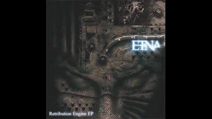 Etna - Customized Genotype