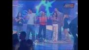 Star Akademi - - - Koncert...:)