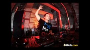 Laidback Luke - Till Tonight (ferry Corsten Fix)