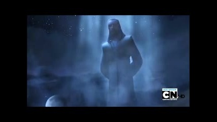 Star Wars The Clone Wars s03e17 (част 1)