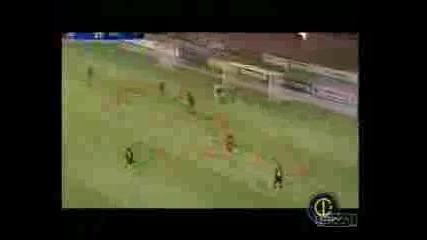 Shahtar Inter
